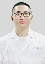 贺成斐 主治医师 甲状腺疾病的诊治 甲状旁腺相关疾病 乳腺相关疾病