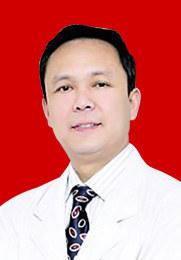 刘永生 教授 北京大学医学博士 留美皮肤病医生