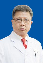 廖鸿钢 医师 银屑病 皮炎 湿疹