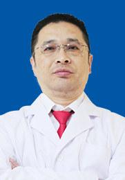 冯旭东 执业医师 增生性疤痕 烧伤疤痕 痤疮瘢痕