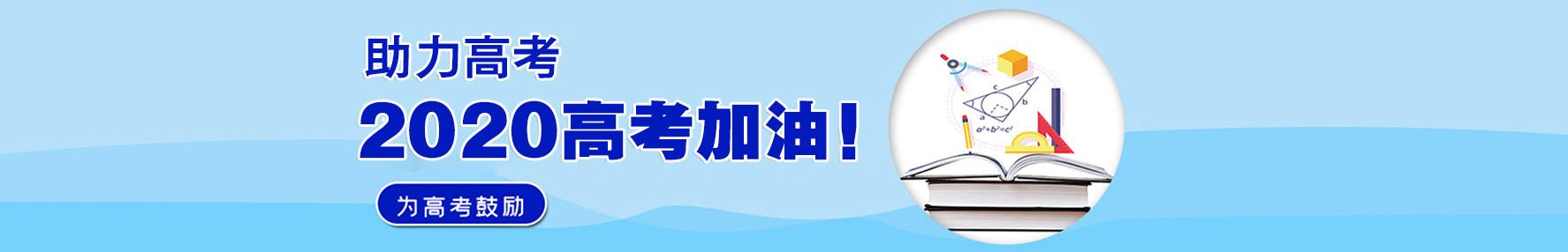 淄博治疗白癜风在线视频偷国产精品