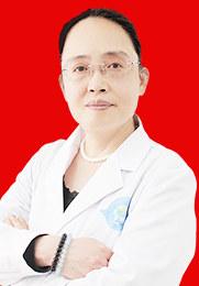 申宁 副国产人妻偷在线视频医师 昆明白癜风在线视频偷国产精品长期坐诊医生