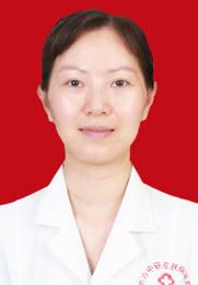 刘红君 医师 从事皮肤色天使在线视频临床治疗与研究 丰富的临床经验