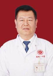 梁绍滢 副院长 副主任医师 从事皮肤病临床多年 皮炎,湿疹,青春痘,痤疮 寻常型皮肤病