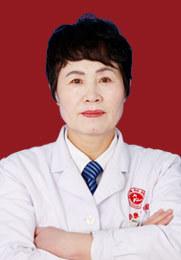 王璐 副院长 副主任医师 临床诊疗经验丰富 皮炎/祛痘/牛皮癣