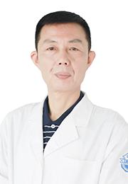 徐涛 医师 从事泌尿外科临床工作20余年 擅长男科常见病及疑难病的诊治 有丰富的临床经验