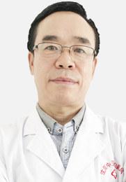 杨伟平 主治医师 沈阳白癜风治疗医院坐诊医生 白癜风规范诊疗标准制定者