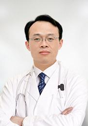 魏云峰 男性不育副主任医师