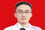 李明庆 医师 上海健桥医院医生 类风湿性关节炎 痛风/强制性脊柱炎