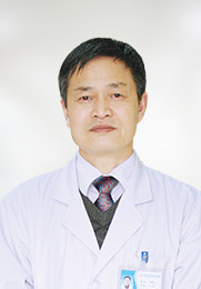 王敦仁 不育医师