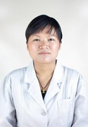 叶凤玲 女性不孕主治医师