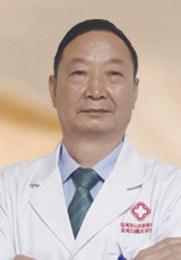 闵东河 医师 盐城华山皮肤病专色天使在线视频国产人妻偷在线视频 从事白癜风临床色天使在线视频研三十余年