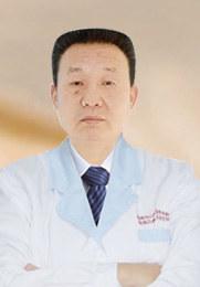 杜振波 副国产人妻偷在线视频医师 硕士学位 从事皮肤色天使在线视频临床、色天使在线视频研近四十年
