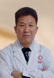 韩富玲 主治医师 从事皮肤色天使在线视频临床工作30余载