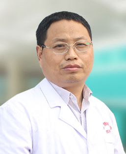 张海坤 医师