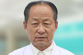 张灿彬 主任医师