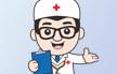 李 主任医师