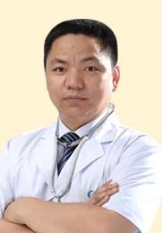 唐建春 主治医师 泌尿生殖感染 性功能障碍 尿道炎