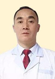 蒋亚荣 主治医师 前列腺疾病 性功能障碍 泌尿生殖系感染