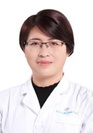 蔡柳洪 主任医生