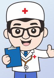 刘 主治医生
