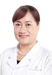 陶欣 主任医师