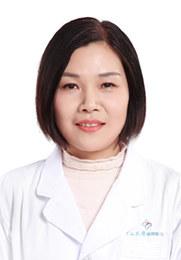 李小利 副主任医师