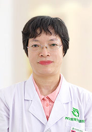 韩英 妇科主任 西安莲湖生殖医院妇科执业医师 十余年熟练掌握妇产科常见病