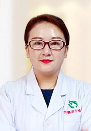孙涛 执业医师 从事妇科临床工作已十余年 中西医结合治疗妇科疾病