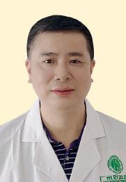 唐涛 主治医师 生殖外科专家组成员 问诊量:3251 患者好评:★★★★★