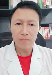 程益 男科医师 从事泌尿外科临床工作多年 丰富的临床诊疗经验