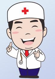 徐娇 男科医生