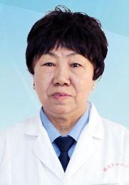 王红玉 沈阳市国医甲状腺医院特邀专家 原解放军463医院甲状腺科主任