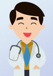 王 肝病医生