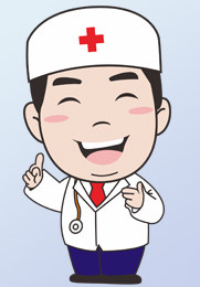陈 主治医生