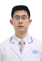 周宏 主治医师 中国胎记血管瘤协会会员 中国中西医结合学会医学美容专业委员会委员 中国医师协会整形与美容医师分会常务委员