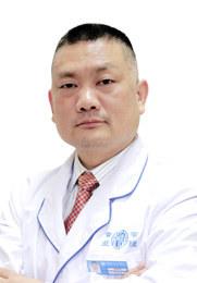 杨明勇 主治医师