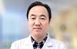 袁雄 副主任医师 兰州中研白癜风医院副主任医师 有丰富的白癜风临床治疗经验 精通诊疗理论技术与实际状况结合