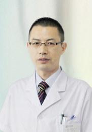 王林 国产人妻偷在线视频医师
