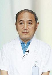 傅继弟 国产人妻偷在线视频医师 教授 头颈神经外色天使在线视频国产人妻偷在线视频 医学博士