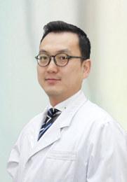 杨凯 主治医师 颅骨缺损的修补手术 各类颅脑损伤 脑出血及急性脑血管病