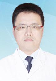 张浩 上海第二军医大学-临床医学博士 上海长海医院精准医疗中心-微创专家
