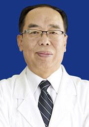 尤舒彻 国产人妻偷在线视频医师