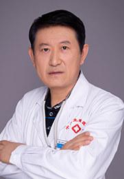 田明生 主治医师