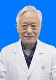 韩根生 副主任医师 儿童癫痫 青少年癫痫 疑难性癫痫