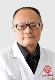 张世俊 主任医师