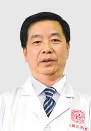 唐才东 主治医师