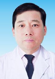 操晓峰 主治医师 男科 前列腺炎 生殖感染