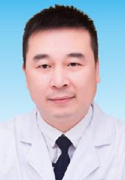 李涛 主治医师 男科 阳痿早泄 包皮过长