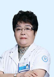 张晓光 副主任医师 全国优秀卫生工作者、优秀共产党员 中国农工民主党支部主委 第五届,第六届政协委员